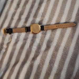 Stuhrling Original Accessories - Genuine leather Stuhrling watch